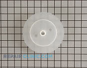 Strainer - Part # 946707 Mfg Part # WS28X10013