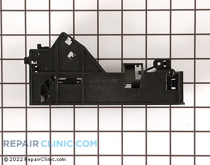 Switch Holder J3020-1480      Main Product View