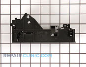 Switch Holder - Part # 2448693 Mfg Part # J3020-1480