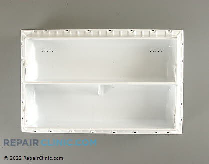Door Liner 61002566        Main Product View