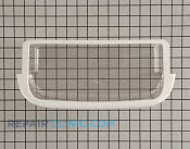 Door Shelf Bin - Part # 1070246 Mfg Part # 67004003