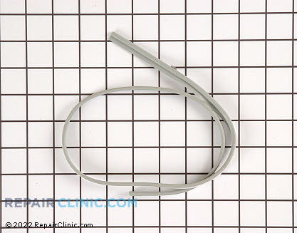 Gasket 00414839 Main Product View