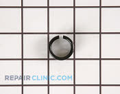 Gasket & Seal - Part # 1106695 Mfg Part # 00484584
