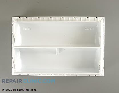 Inner Door Panel 61002566        Main Product View