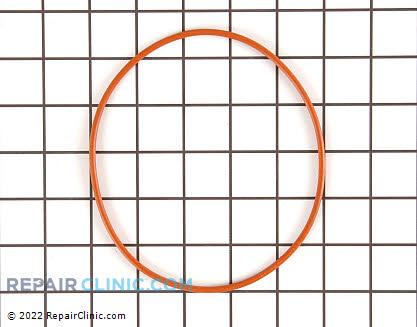 O-Ring 4159824 Main Product View