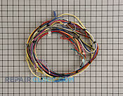 Wire Harness - Part # 516470 Mfg Part # 33001553