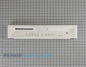 Touchpad and Control Panel - Part # 1057272 Mfg Part # WD34X10958