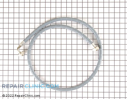 Washing Machine Fill Hose WH41X10170      Main Product View