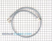 Washing Machine Fill Hose - Part # 1475804 Mfg Part # WH41X10170
