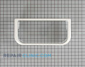 Door Shelf Bin - Part # 1471137 Mfg Part # W10169669