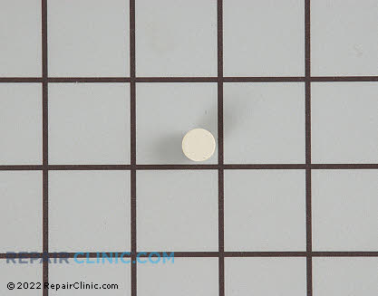 Plug Button 33-2653         Main Product View