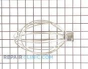 Wire Whip - Part # 498459 Mfg Part # 3177259