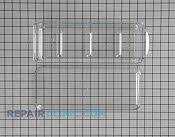 Drawer - Part # 1880125 Mfg Part # 2221071A