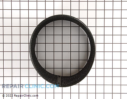 Grease Filter 3192530         Main Product View