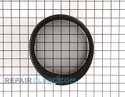 Grease Filter - Part # 776871 Mfg Part # 3192530
