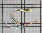 Wire, Receptacle & Wire Connector - Part # 775699 Mfg Part # 2199846