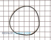 Gasket & Seal - Part # 419396 Mfg Part # 154303901