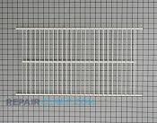 Wire Shelf - Part # 626709 Mfg Part # 5303283107
