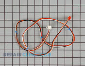 Wire Harness - Part # 769624 Mfg Part # WB18X10057