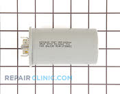 Capacitor - Part # 634045 Mfg Part # 5303311028