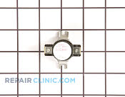 High Limit Thermostat - Part # 480770 Mfg Part # 302850