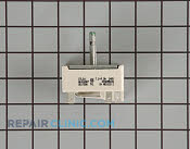 Surface Element Switch - Part # 252947 Mfg Part # WB23M9