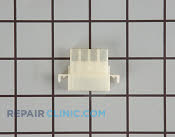 Wire, Receptacle & Wire Connector - Part # 510386 Mfg Part # 3206321