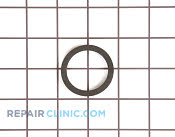 Gasket-seal - Part # 877805 Mfg Part # WH41X10051