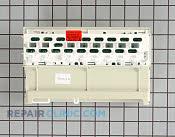 Main Control Board - Part # 1050497 Mfg Part # 00431430