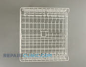 Upper Dishrack Assembly - Part # 877020 Mfg Part # WD28X10029