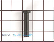 Injector Tube - Part # 444984 Mfg Part # 216201