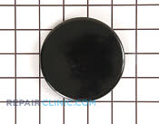 Surface Burner Cap - Part # 1036866 Mfg Part # 316219900