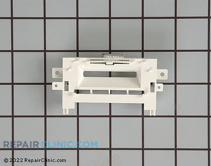 Bracket LHLDB009MRF0 Main Product View