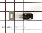 Micro Switch - Part # 962193 Mfg Part # 9782158