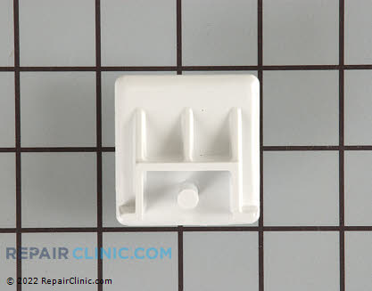 Shelf Support 5303288973 Main Product View