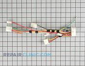 Wire Harness - Part # 529004 Mfg Part # 3406287