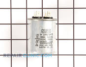 Capacitor - Part # 1109136 Mfg Part # FD2507-010