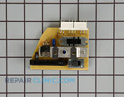 Control Board - Part # 253348 Mfg Part # WB24X312