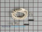 Spark Electrode - Part # 527117 Mfg Part # 339673