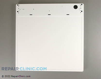 Top Panel 31001423 Main Product View