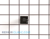 Circuit Breaker - Part # 695587 Mfg Part # 71002286