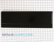 Lo frt panel - Part # 263431 Mfg Part # WB56X2057