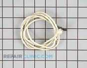 Spark Electrode - Part # 580749 Mfg Part # 4364265