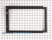 Inner door choke - Part # 1913810 Mfg Part # GCOVHA407WRF0