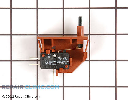 Bucket Switch 1188814 Main Product View
