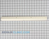 Drawer Slide Rail - Part # 1038117 Mfg Part # 5304437069