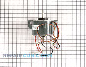 Fan Motor - Part # 639554 Mfg Part # 5304409514