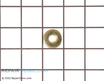 Gasket & Seal 4158314 Main Product View
