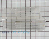 Light  Lens - Part # 1016373 Mfg Part # 2255225