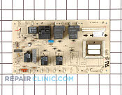 Relay Board - Part # 1194660 Mfg Part # 92030